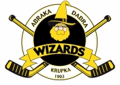 Wizards Krupka
